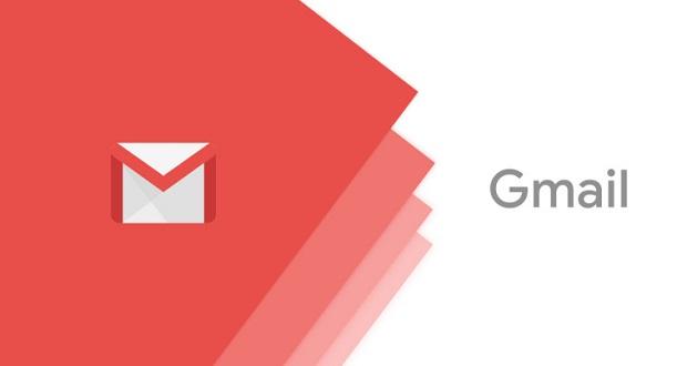 زمانبندی ایمیل در جیمیل