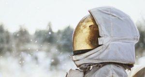 شرایط استخدام فضانوردان ناسا برای سفر به ماه در سالهای آینده