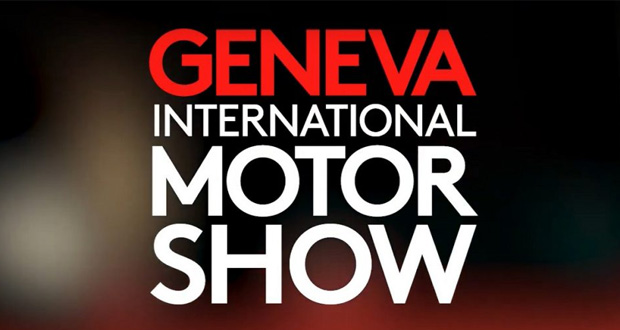 کروناویروس نمایشگاه خودرو ژنو 2020 را هم لغو کرد!