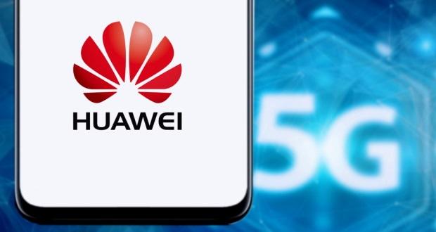هواوی آمار بیشترین فروش در بازار گوشی های 5G را به خود اختصاص داد