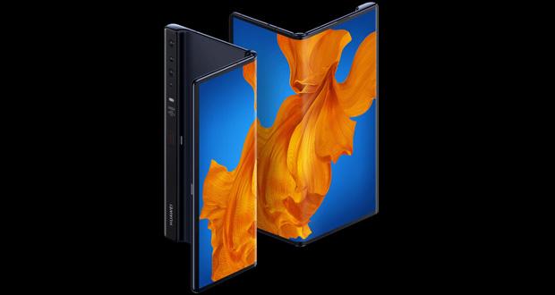 هواوی میت Xs ؛ گرانترین و مطلوبترین گوشی منعطف تولید شده