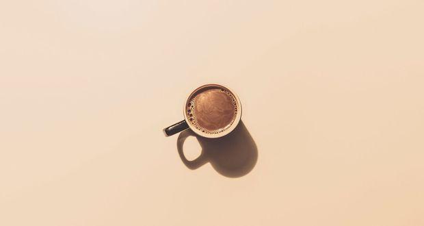تاثیر کافئین قهوه و نوشیدنیهای انرژیزا بر میزان خلاقیت انسان