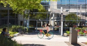 گوگل برای مبارزه با پاندمی کرونا چه کار کرده است؟