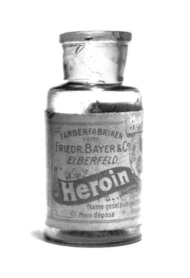 21 روش درمانی غیرانسانی و عجیبی که سالهاست منسوخ شدهاند!