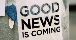 10 خبر خوب مخصوص کسانی که از اخبار ناراحتکننده کرونا خسته شدهاند!