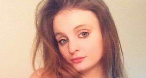 مرگ دو جوان آمریکایی