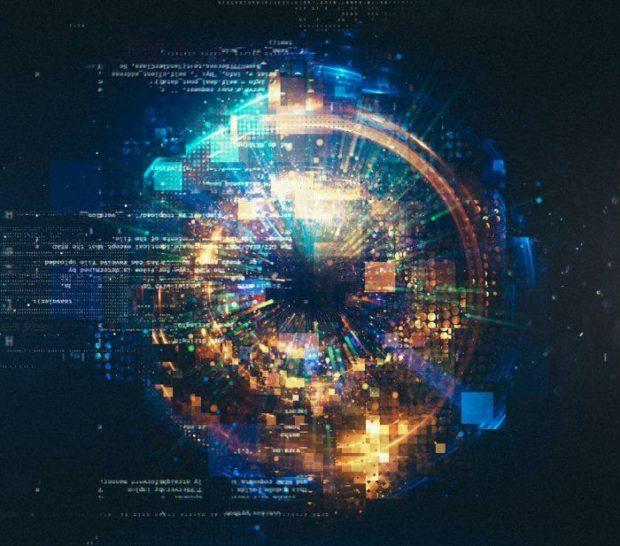 بر اساس آزمایشهای کوانتومی اخیر واقعیت عینی وجود ندارد!