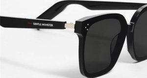 عینک هوشمند جنتل مانستر ایکس