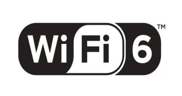 فناوری وای فای 6 (WiFi 6)