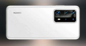 بررسی سرعت شارژ هواوی پی 40 پرو