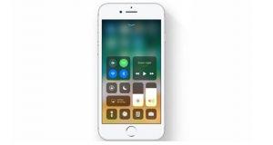 آپدیت iOS 13.4