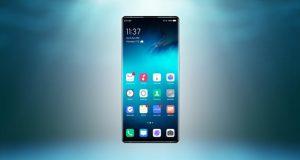 جزئیات فنی گوشی ویوو نکس 3 اس 5G