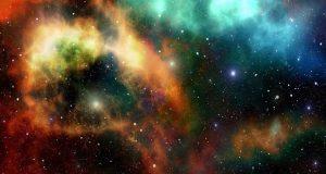 کشف یک سیاره قابل سکونت در دادههای قدیمی تلسکوپ کپلر