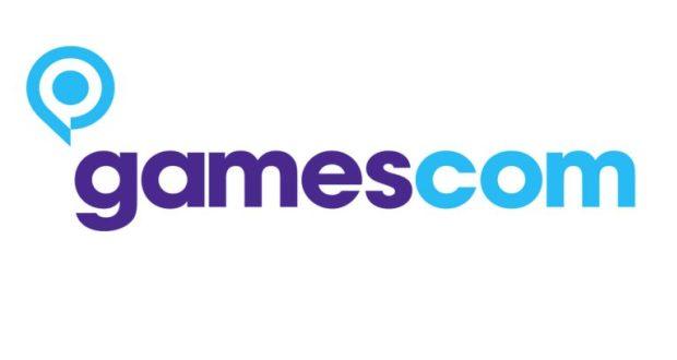 نمایشگاه گیمزکام 2020