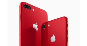 iPhone SE Plus اپل