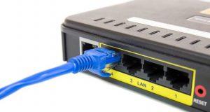 اینترنت VDSL - اینترنت فیبر نوری
