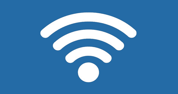 ویژگی های فناوری وای فای 6