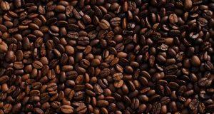 افزایش سلامت دستگاه گوارش هم به مزایای قهوه اضافه شد