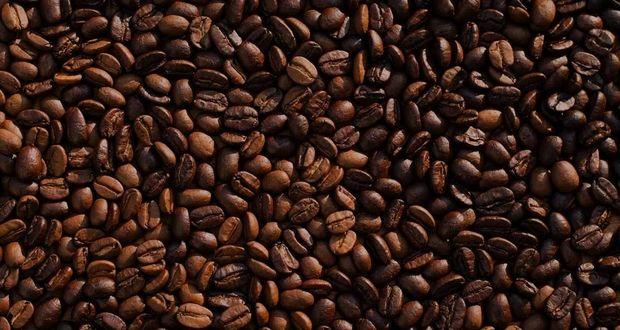 تضمین سلامت دستگاه گوارش هم به مزایای قهوه اضافه کنید