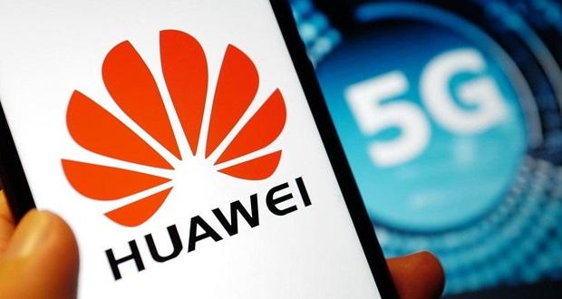 بازار گوشی های هوشمند چین , هواوی