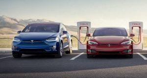 باتری جدید میلیون مایل برگ برنده خودروهای برقی تسلا خواهد بود!