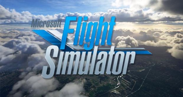 سیستم مورد نیاز شبیه ساز پرواز مایکروسافت