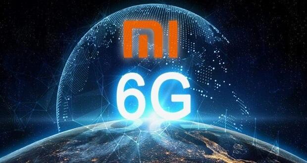 توسعه فناوری 5G