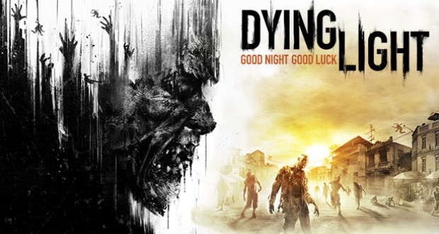 بازی Dying Light
