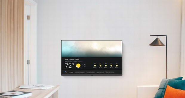 نخستین تلویزیون هوشمند ریلمی با قیمت بسیار رقابتی از راه رسید