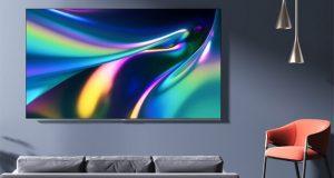 تلویزیون های هوشمند ردمی اسمارت تی وی ایکس - Redmi Smart TV X