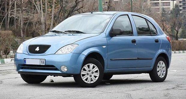 قیمت جدید خودروهای سایپا