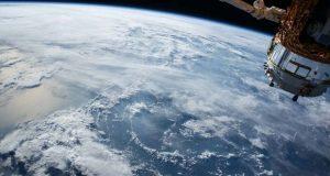 تعداد سیاره های قابل سکونت همسایه زمین به 6 میلیارد میرسد!