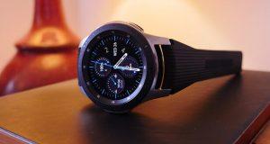 امکانات گلکسی واچ 2 - Samsung Galaxy Watch 2، تاریخ عرضه و مشخصات