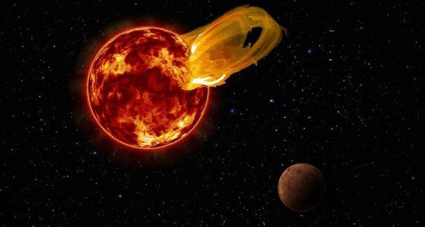 وجود یک سیاره مشابه زمین در نزدیکترین منظومه به ما تایید شد