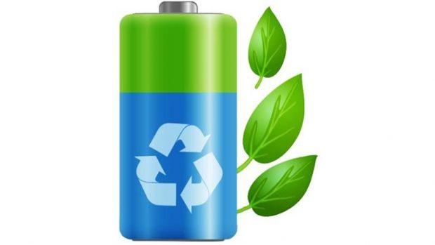دستاورد بزرگ دانشمندان در ساخت باتری های سدیم یونی
