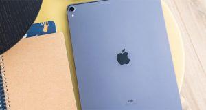 اپل آیپد ایر 4 - Apple iPad Air 4