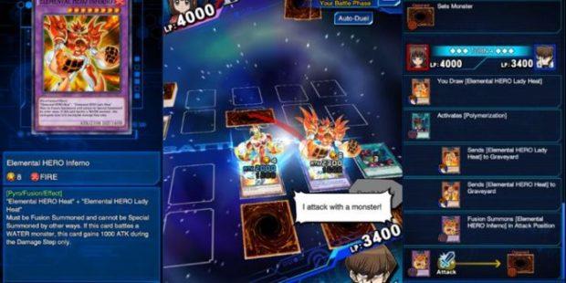 بهترین بازی های کارتی آنلاین