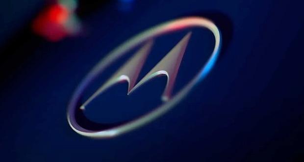 رندرهای گوشی موتورولا Moto G 5G