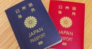 پاسپورت ایران , قدرتمندترین گذرنامه ها