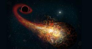 ارائه روشی هوشمندانه و جالبتوجه برای کشف سیاره 9