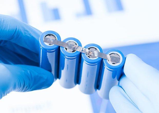 مشکل ساخت باتری لیتیوم یونی بدون کبالت در دانشگاه تگزاس آمریکا حل شد