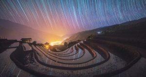 بهترین تصاویر رقابت عکاس نجومی 2020 منتشر شدند