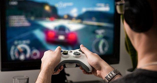 پینگ بازی های آنلاین