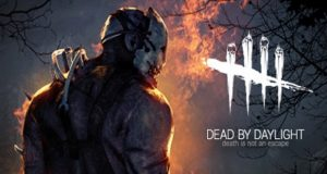 بازی Dead By Daylight