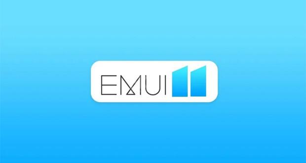 لیست و تاریخ عرضه آپدیت اندروید 11 برای گوشی های هواوی (EMUI 11)