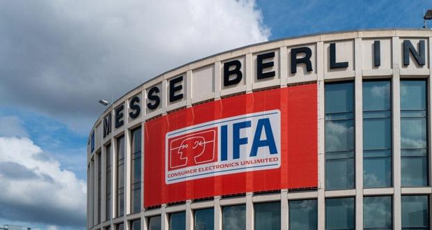 لغو حضور در نمایشگاه IFA 2020 توسط سامسونگ