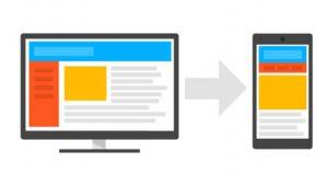 تغییرات سیستم ایندکس موتور جستجوی گوگل