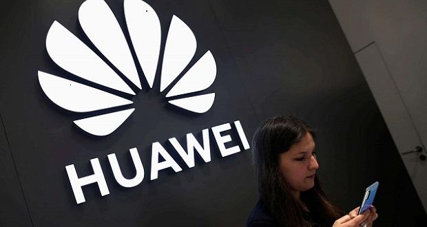 بازار گوشی های هوشمند چین