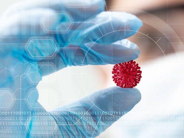 9 دلیل برای خوشبین بودن در مورد ساخت واکسن کووید 19 تا اواخر امسال