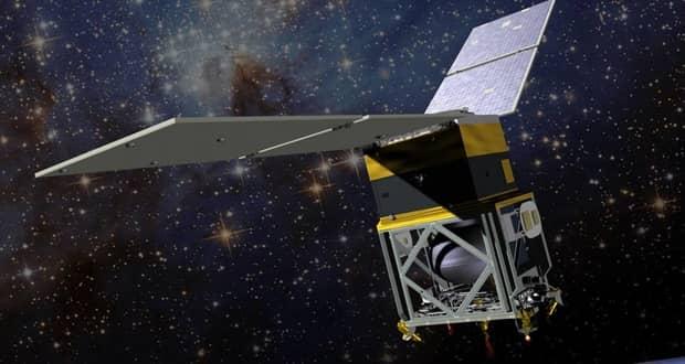 آزمایش موفقیتآمیز سوخت موشک سبز و دوستدار محیط زیست توسط ناسا
